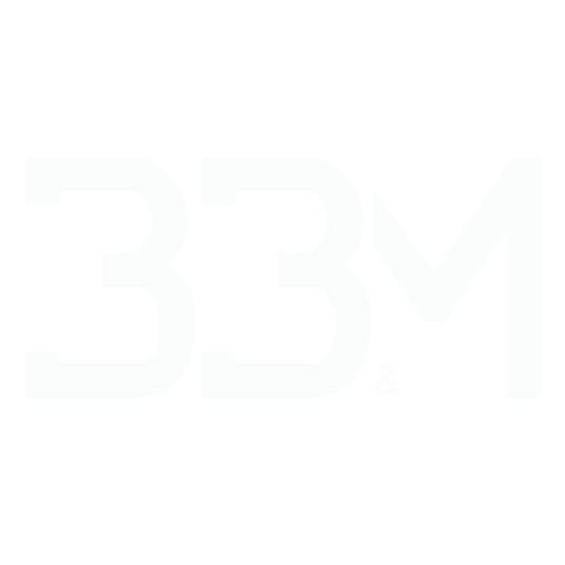 BBM Consulting